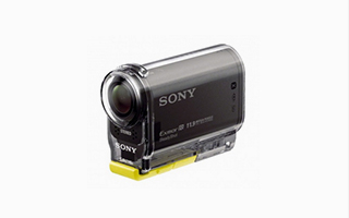 ACTIONCAM/HDR-AS15